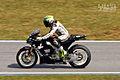 Toni Elías - LCR Honda MotoGP (5481037342).jpg