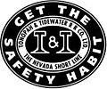 Tonopah & Tidewater Railroad logo.jpg