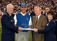 Tony Dungy award.jpg