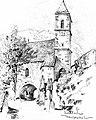 Tony Grubhofer St. Leonhard Laatsch 1899.jpg