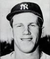 Tony Kubek 1961.png