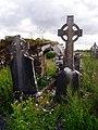 Toomore graveyard - geograph.org.uk - 505469.jpg