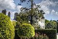 Topiary (8061914904) (2).jpg