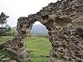 Tormak church ruins (10).jpg