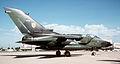 Tornado GAFFTC Buckley AFB 2001.jpeg