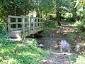 Torr Brook - geograph.org.uk - 227963.jpg