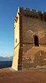 Torre Alba^5 - Flickr - Rino Porrovecchio.jpg