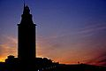 Torre de Hércules - panoramio.jpg