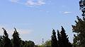 Torre de Interama.jpg