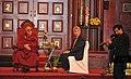 Torres Dalai Lama.JPG