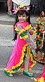 Torrevieja Carnival (4340555650).jpg