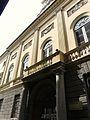 Tortona-teatro civico-prospetto nord.jpg