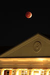 Total lunar eclipse over Cherry Point 141008-M-PJ332-055.jpg