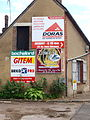 Toucy-FR-89-pub murale-04.jpg