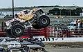 Tough Guy Monster Truck.jpg