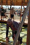 Tough Mudder 130223-F-HT977-348.jpg
