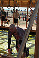 Tough Mudder 130223-F-HT977-348.jpg