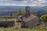 Tour Sans Venin Chapelle Pano.jpg