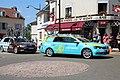 Tour de France 2012 Saint-Rémy-lès-Chevreuse 116.jpg