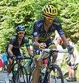 Tour de France 2013, contador en porte (14683158569).jpg