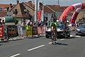 Tour de France 2014 (15265353610).jpg