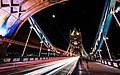 Tower Bridge (150624687).jpeg