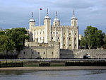Tower of London (8081574351).jpg