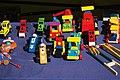 Toy (22037389).jpeg