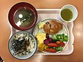 Toyoko Inn, Kanazawa, Ishikawa, Japan (15669468168).jpg