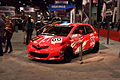 Toyota Yaris Cup car. - Flickr - Moto@Club4AG.jpg