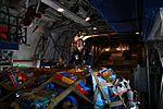 Toys for Tots, Blue Angels help save Christmas for Hurricane Sandy affected children 121203-M-KH795-427.jpg