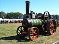 Traction Engine - geograph.org.uk - 326296.jpg