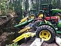 Tractor pull (6068932464).jpg