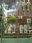 Traditional Indian figureheads 06.jpg