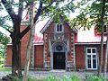 Trafalgar Lodge 17.JPG