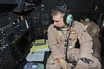 Training exercise 120730-F-BU402-264.jpg