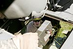 Training for every situation, CBIRF Marines conduct sling load ops 160405-M-QB428-123.jpg