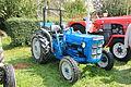 Traktor-Oldtimer 2642.JPG