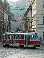 TramPrague4.jpg