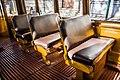 Tram 28 (35137957636).jpg