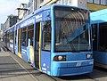 Tram Kassel 640B.jpg