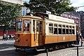 Tram in Porto (38250049291).jpg