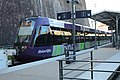 Tram train Gare St Paul Lyon 5.jpg
