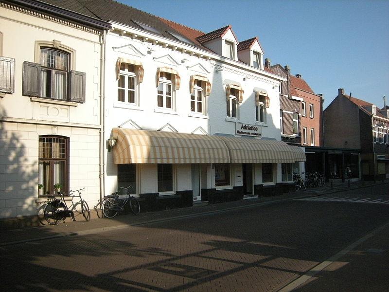 Bestand:Tramhalte Venlo.jpg