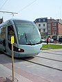 Tramway valenciennes place gare 2.jpg