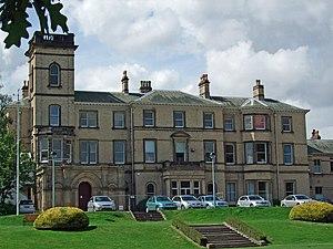 Royal baccarat scandal - Tranby Croft, Yorkshire