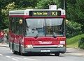 Transdev DPK615.JPG