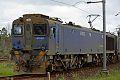 Transnet Class 11 021 arrivng at Richard Bay Loco Depot. (17275090506).jpg