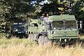 Transport Corps Ex 2010 (5078380119).jpg