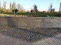 Trascianiec extermination camp 61.jpg